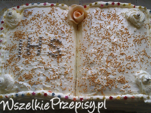 Tort księga