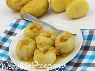 Kluski śląskie - tradycja kuchni polskiej