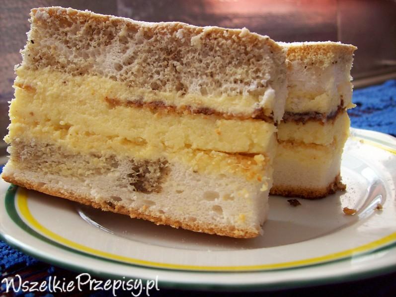 Ciasto Wystawa Przepisy Kulinarne Wszelkieprzepisypl