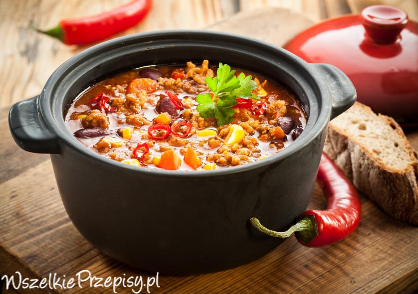 Przepisy Dietetyczne Przepisy Kulinarne Wszelkieprzepisy Pl
